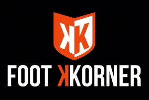 Foot_korner