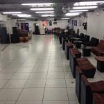Location salle de l'Académie-0003