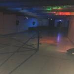 Location salle de l'Académie-0004
