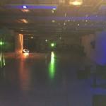 Location salle de l'Académie-0005
