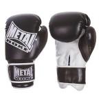 gant de boxe metal boxe