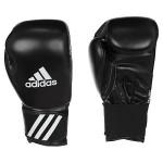 gant de boxe adidas 2
